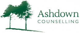 Ashdown Counselling