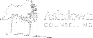 Ashdown Counselling - Change Starts In The Mind